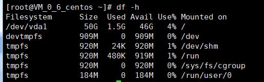 爱上源码网文章腾讯云linux服务器挂载数据盘云硬盘步骤详解的内容插图
