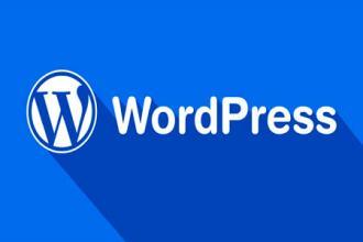 爱上源码网文章把WordPress放在子目录而地址显示根目录的方法的内容插图